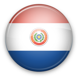 "Paraguay,height=""50px"""