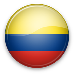 "Colombia,height=""50px"""